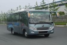 7.5米东风EQ6752LTV客车图片
