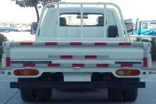 飞碟牌FD1040D66K5-3型载货汽车图片