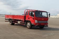 解放国五其它撤销车型平头柴油货车156马力9900吨(CA1140P40K2L4E5A85)