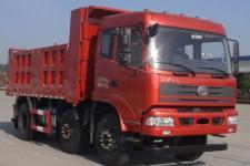 十通其它撤銷車型自卸車國五180馬力(STQ3251L07Y3D5)