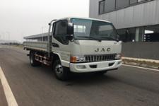 江淮HFC2043P92K1C2V-S越野載貨汽車