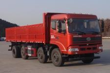 十通其它撤销车型自卸车国五280马力(STQ3313L14Y3A5)