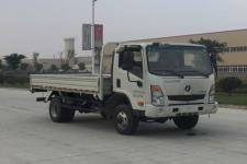 大運越野載貨汽車(CGC2041HDB33E)