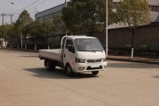 东风轻型载货汽车0马力1495吨