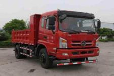 嘉龙其它撤销车型自卸车国五129马力(DNC3163G-50)