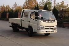 时风其它撤销车型自卸车国五76马力(SSF3042DDW53)