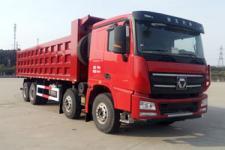 徐工其它撤销车型自卸车国五350马力(NXG3310D5WE)