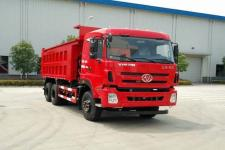 十通其它撤销车型纯电动自卸车国五333马力