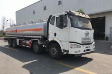 CQK5311GYYC5运油车