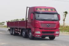大运其它撤销车型货车375马力18805吨(CGC1310D5EDMG)