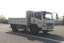 钦机其它撤销车型自卸车国五150马力(LSC3070B201)