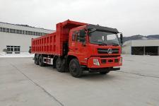 金联达其它撤销车型自卸车国五271马力(ESH3310E)