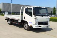凯马国五其它撤销车型纯电动货车163马力1605吨(KMC1041BEVA28M1)