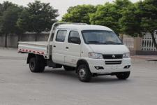 东风国六其它撤销车型轻型货车113马力1625吨(EQ1031D60Q6)