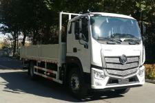 福田國六其它撤銷車型貨車220馬力9930噸(BJ1186VKPFK-1M)