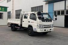 时风其它撤销车型自卸车国五116马力(SSF3042DDW64)