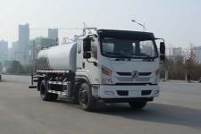 新東日牌YZR5160TDYG6型多功能抑塵車