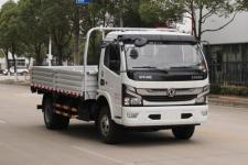 东风国六其它撤销车型货车163马力1995吨(EQ1041S8CD3)