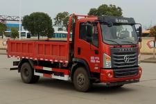 大运其它撤销车型自卸车国五129马力(DYQ3040D5AC)