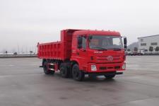 十通其它撤銷車型自卸車國六200馬力(STQ3251L07Y3D6)