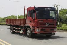 大运国六其它撤销车型货车200马力9995吨(DYQ1180D6AB)