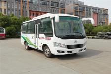6米|安凯客车(HFF6609KDE6FB)