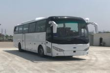11米|开沃纯电动客车(NJL6117EV10)