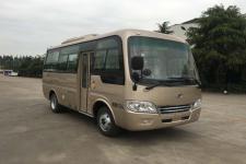 6米|牡丹客车(MD6608KD6)