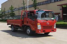 大运其它撤销车型自卸车国五95马力(CGC3040HDD28E)