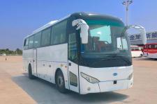 11米|开沃纯电动城市客车(NJL6117EVG10)