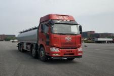 CA5310GPGP63K1L6T4E5普通液体运输车