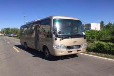 7.7米|牡丹客车(MD6768KD6)