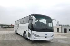 11米|开沃纯电动客车(NJL6117EV9)