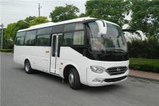 7.5米|安凯客车(HFF6750KCE6FB)