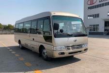 7.2米|牡丹客车(MD6722KH5A)