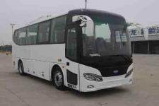 8.2米|开沃纯电动客车(NJL6822EV)