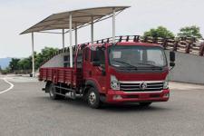 王国五其它撤销车型货车156马力6455吨(CDW1110HA1Q5)