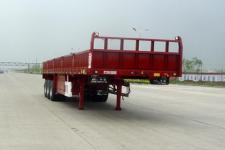 华骏13米32吨3轴半挂车(ZCZ9401HJA)