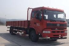 十通国五单桥货车160马力9405吨(STQ1161L10Y2N5)