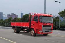 江淮格尔发国五单桥货车170-299马力5-10吨(HFC1161P3K2A50S5V)