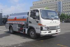 LPC5070GJYH5加油车