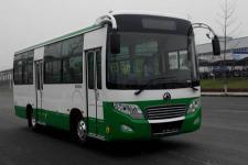 7.5米|13-29座东风城市客车(EQ6751CTV)