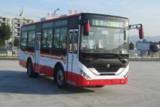 8.3米|13-33座东风城市客车(EQ6830CTV)