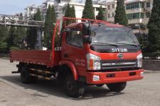 十通越野載貨汽車(STQ2046L02Y2E52)