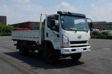 解放越野載貨汽車(CA2040K6L3E5)