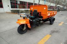 7YP-1775DA4时风自卸三轮农用车(7YP-1775DA4)