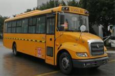 10.8米 24-56座长安中小学生专用校车(SC6115XCG5)