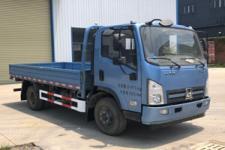 凌河单桥货车117马力4690吨(LH1080C1A1E0)
