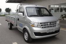 东风国六微型货车112马力1015吨(DXK1021TK7H9)