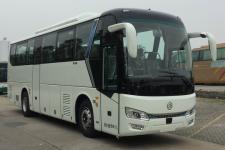 11米|24-52座金旅纯电动客车(XML6112JEVY0)